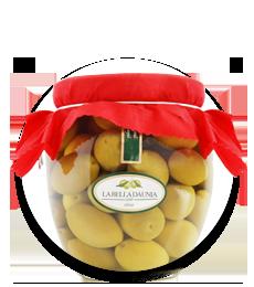 prodotto-olive_0