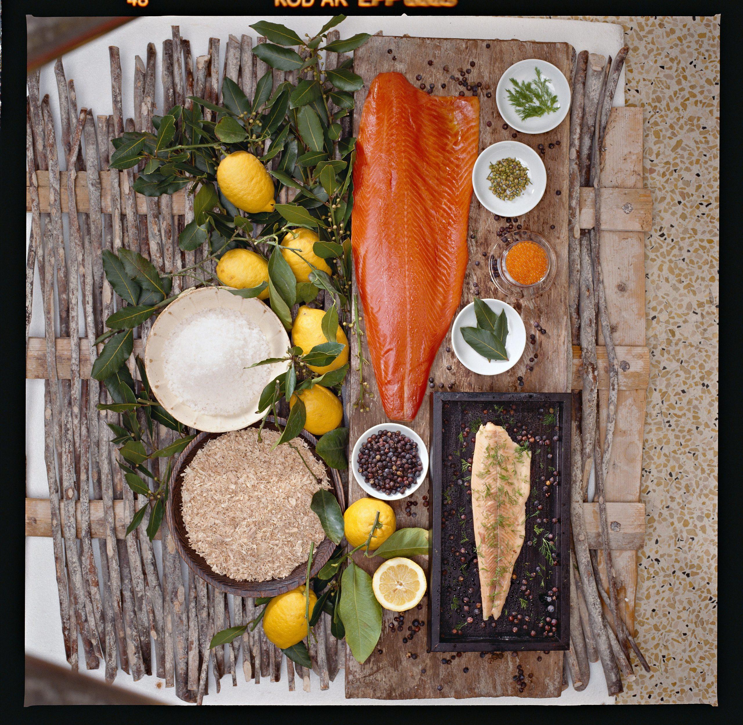 Cooking-Masterclass con gli chef del ristorante due stelle Michelin Harry's Piccolo di Trieste